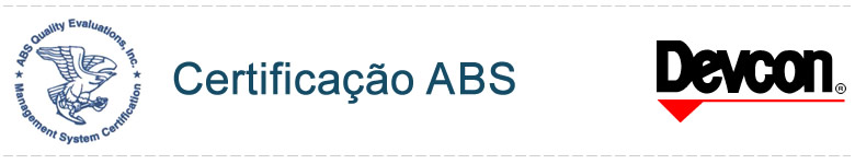 topo_certificacao_abs.jpg